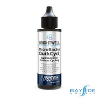 Microbacter QuickCycl  | 60mL