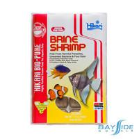 Brine Shrimp Flat Pack | 4oz