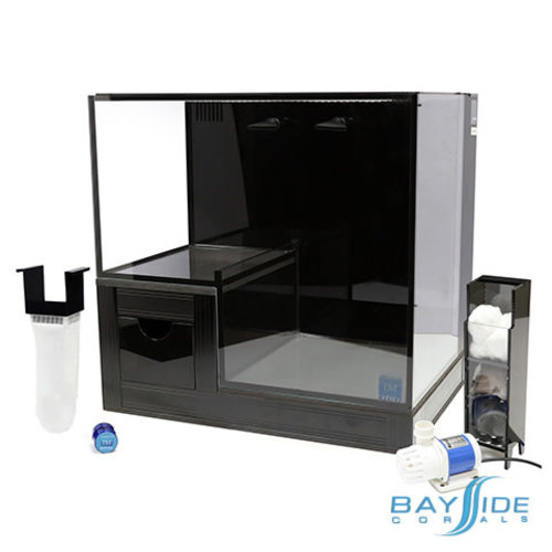 Innovative Marine Nuvo Concept Pro 20 Panorama Bundle | Desktop