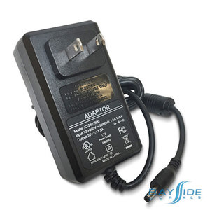 Neptune FMM 24VDC 36w Power Supply