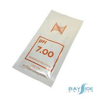Calibration pH 7.00 | Single use
