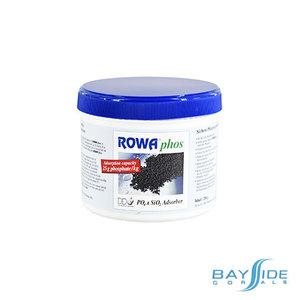 Rowa Rowaphos | 250ml