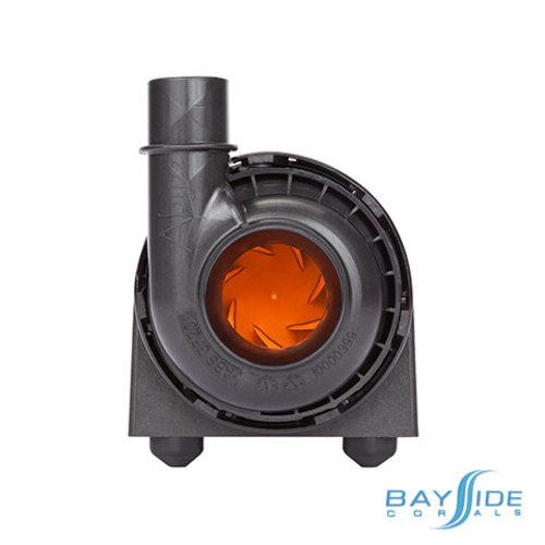 Abyzz A100 Pump