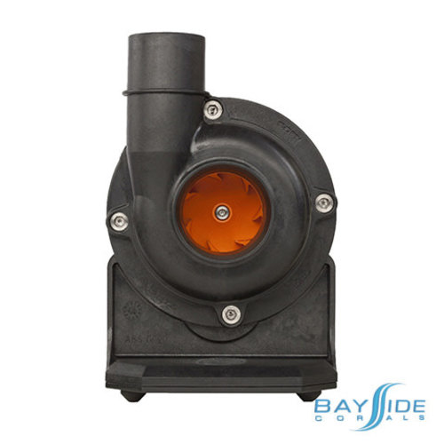 Abyzz A400 Pump