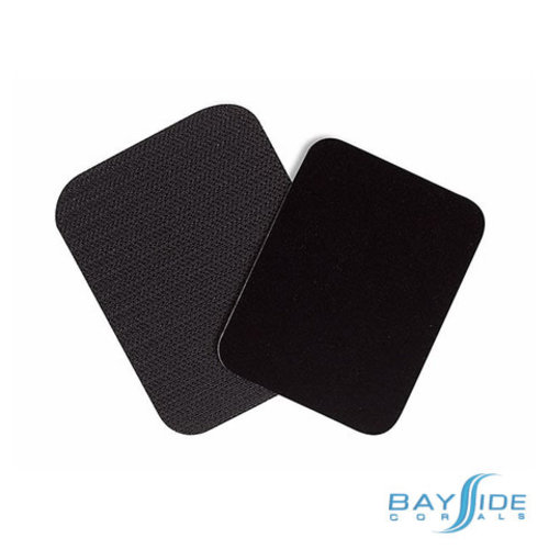Mag-Float Felt Pad | Large
