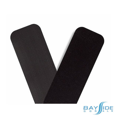 Mag-Float Felt Pad | Medium