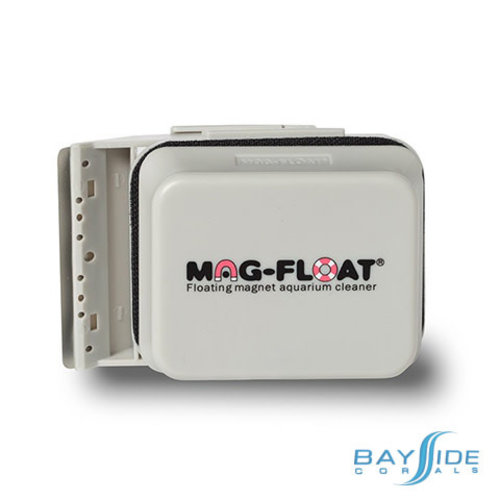 Mag-Float Glass Cleaner | Large