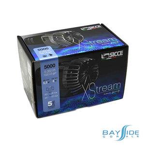 Sicce XStream 5000 | 1320 Gph