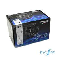 XStream 3500 | 925 Gph