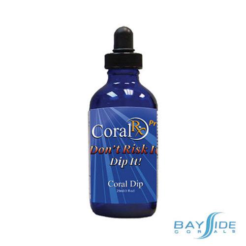 CoralRx | 1oz