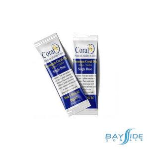 CoralRx | 1 Shot
