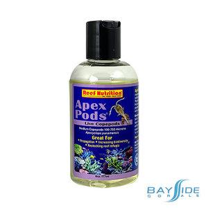 Apex Pods | 6oz