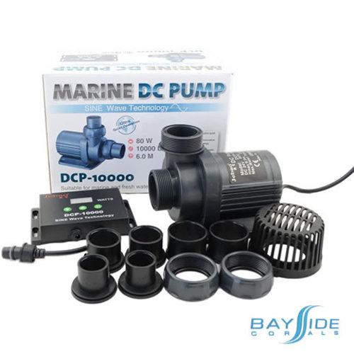 Jebao DC Pump DCP-10000