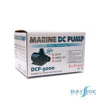 DC Pump DCP-3000