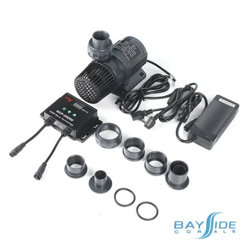 Jebao DC Pump DCP-3000