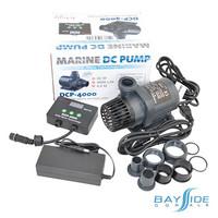 DC Pump DCP-4000