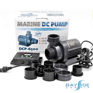 DC Pump DCP-6500