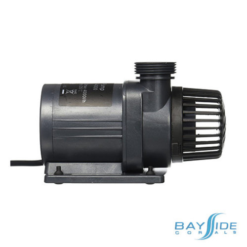 Jebao DC Pump DCP-6500