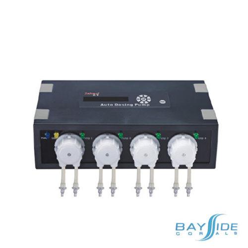 Jebao DP-4 Dosing Pump