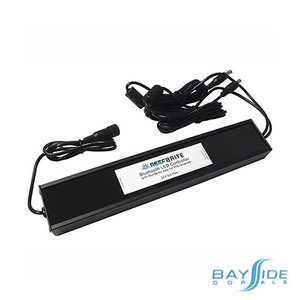Reef Brite APEX Dual Channel LED Interface