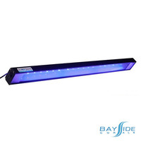 XHO LED Blue | 48""