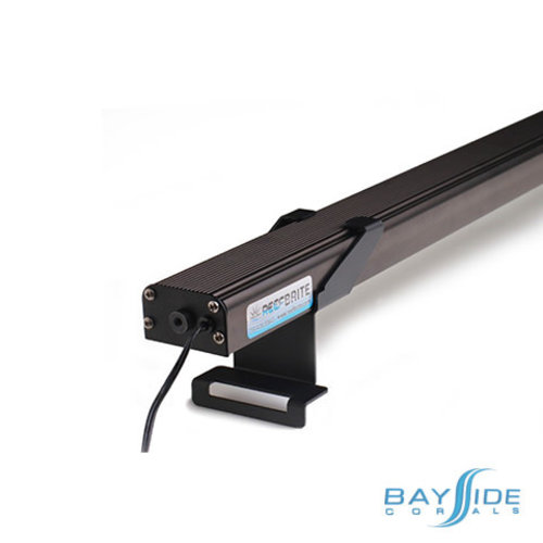 Reef Brite Reef Brite XHO LED Blue | 48""