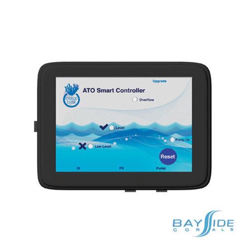 Coral Box Coral Box A100 ATO System