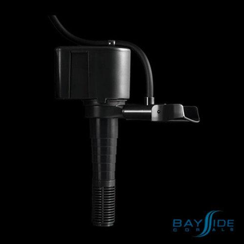 Cobalt Aquatics Cobalt MJ-400 Pump