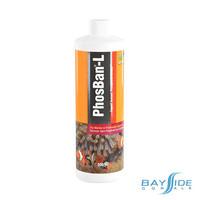 Phosban-L Liquid | 500ml