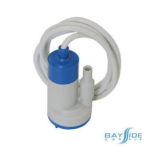 Tunze Metering Pump