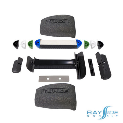 Tunze Care Magnet Long+Booster