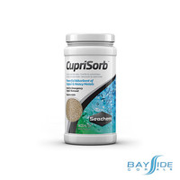 CupriSorb | 100ml