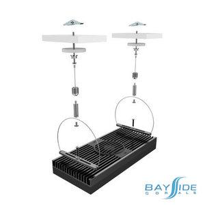 Aqua Illumination Single Hydra Hanging Kit