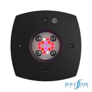 Aqua Illumination Prime 16HD Fuge