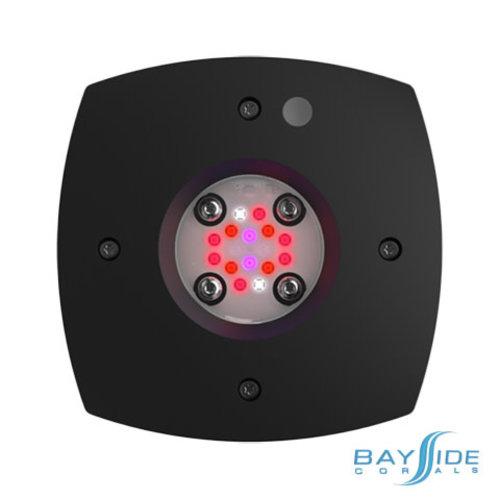 Aqua Illumination AI Prime 16HD Fuge