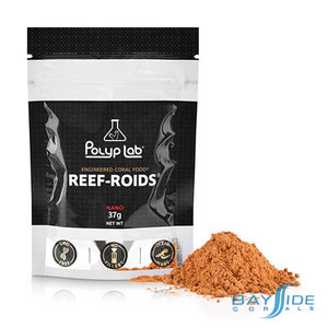 Polyp Lab Polyp Lab Reef-Roids Nano | 37g