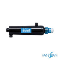 Advantage 2000+ UV Barb x Barb | 15W