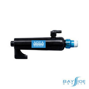 Aqua Ultraviolet Advantage 2000+ UV Hanger | 15W