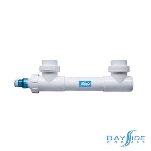 Aqua Ultraviolet Classic UV Sterilizer | 25W