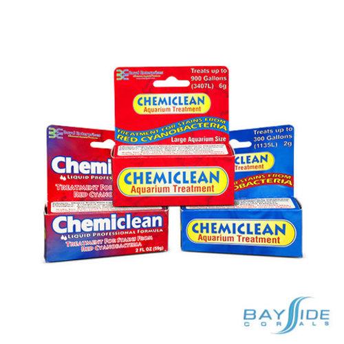 Chemiclean | 2g