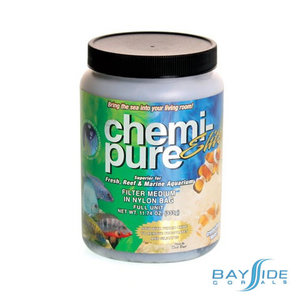Chemi-Pure Elite | 11.74oz