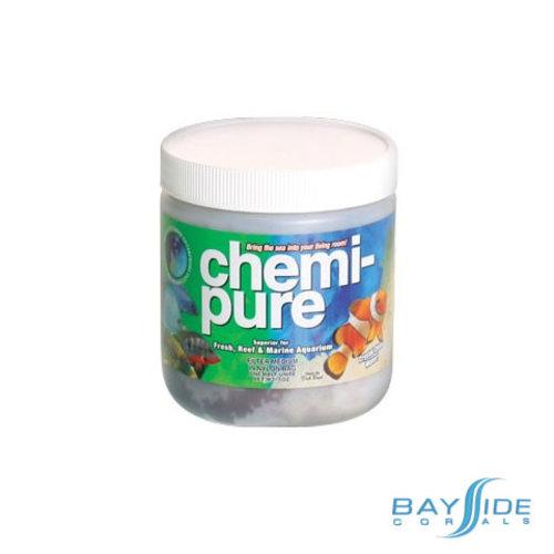 Chemi-Pure | 5oz