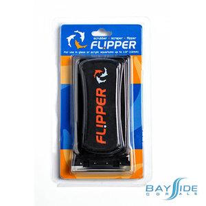 Flipper Flipper Standard Magnet