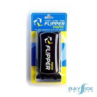 Flipper Nano Magnet