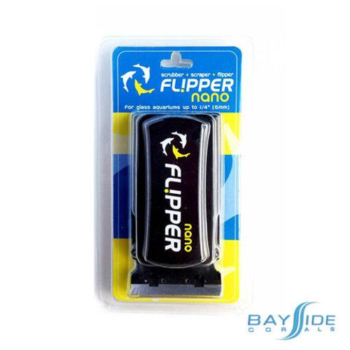 Flipper Flipper Nano Magnet