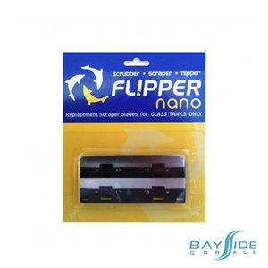 Flipper Flipper Nano Blades | 2-pack