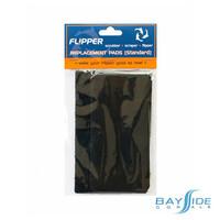 Flipper Standard Pads
