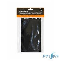 Flipper Max Pads
