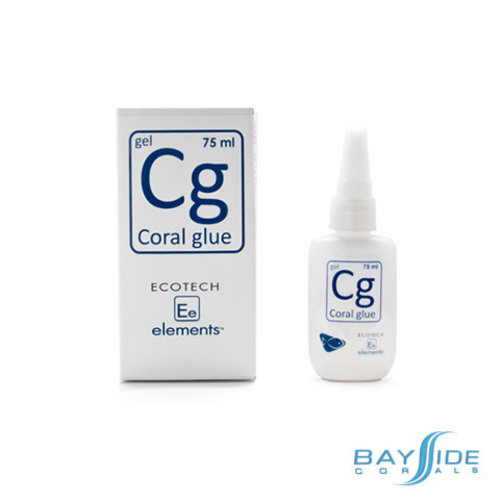 EcoTech Coral Glue | 75ml