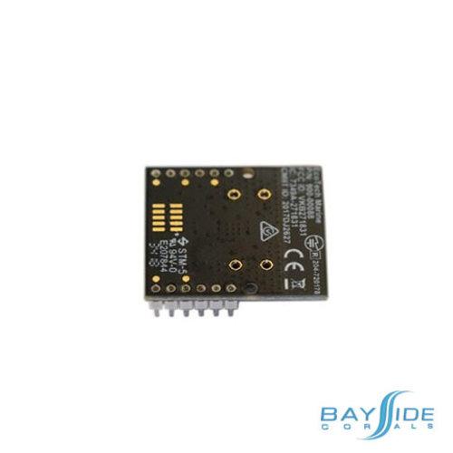 EcoTech Radion G3/G4 RF Module